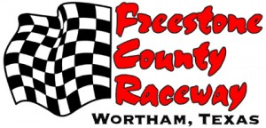 Freestone County Raceway