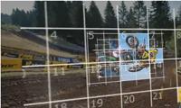 racerx-postshow