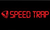 speedtraptws2010