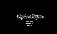 troylee-cb
