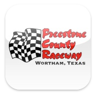 Freestone App