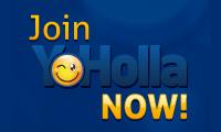 YoHollaMx Free Membership