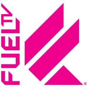 Fuel TV Stream