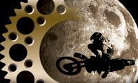 Full Moon 200x120