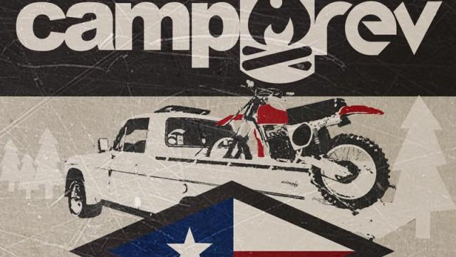 Camp Rev 2015