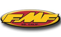 FMF 200x120
