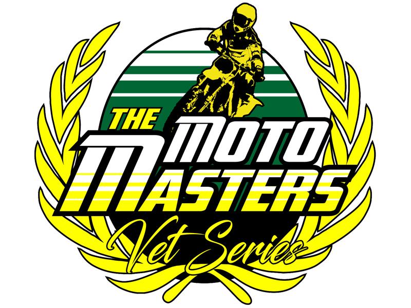 Faetured-Image-Moto-Masters-2017