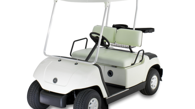 Feature-Image-Golf-Cart