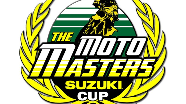 Feature-MM-Suzuki