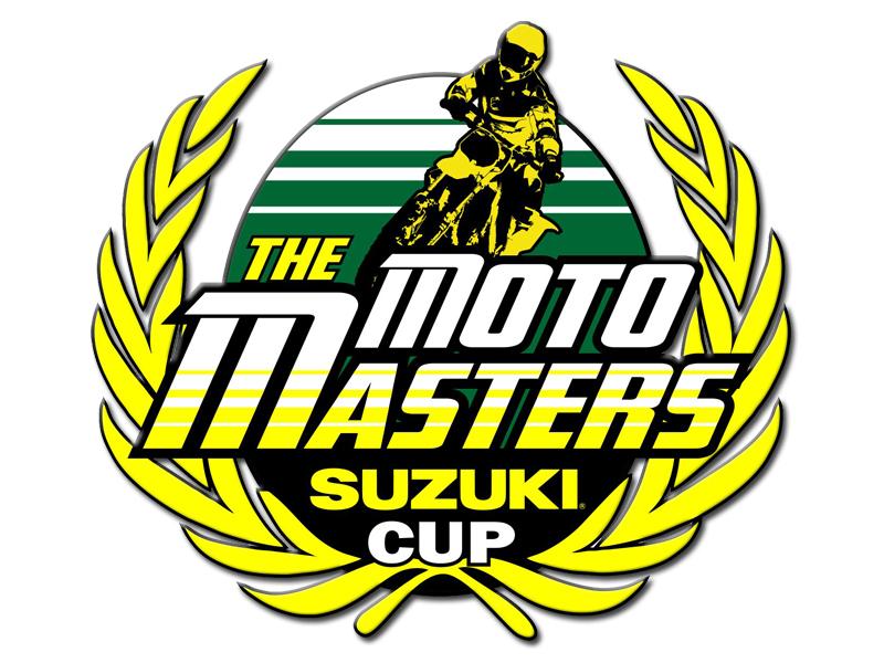 Feature-MM-Suzuki