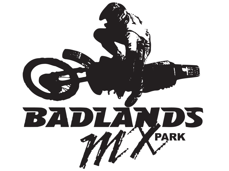 Featured-Image-Badlands-2
