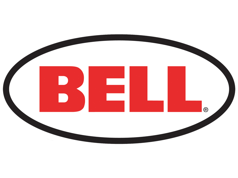 Featured-Image-Bell