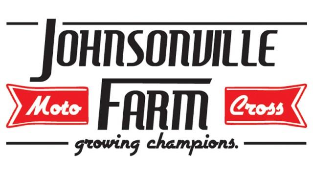 Featured-Image-Johnsonville