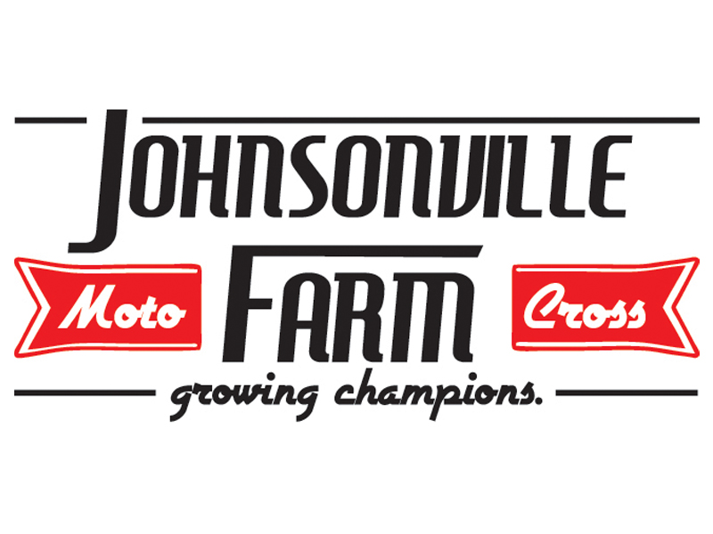 Featured-Image-Johnsonville