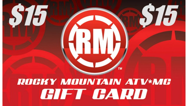 Featured-Image-RM-Gas-Card-15