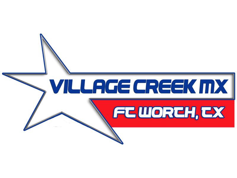 Featured-Image-VillageCreek