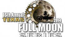 Full Moon Logo White 2014