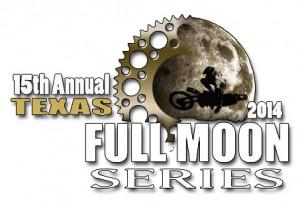 Full Moon Logo White 2014