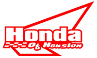 Honda of Houston
