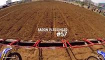 IMX GoPro FSC 2014 Aaron Plessinger