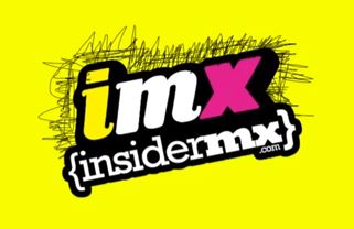 InsiderMX