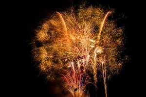 JS7Freestone 2014-Fireworks