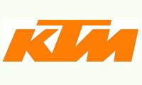 KTM Thumbnail