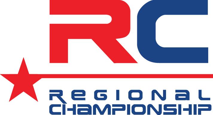 LLRC Logo