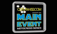 Main Event Thumbnail 200x120