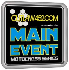 Main_Event_Logo 800