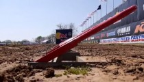 MotoX Compound