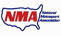 NMA 200x120