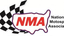 NMA LOGO
