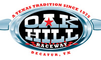 Oakhill Raceway 200x120