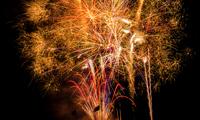 Pic Kevin Krick FSC 2014 Fireworks 200x120
