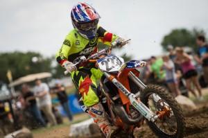 Pic Kevin Krick LLRC14 223-1