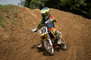 Pic Kevin Krick LLRC14 35-1