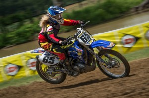 Pic Kevin Krick LLRC14 65-1