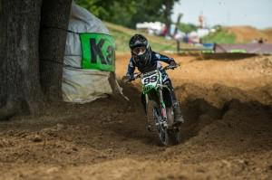 Pic Kevin Krick LLRC14 99-2