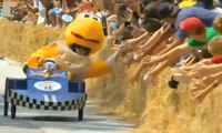 Red Bull Soap Box Derby 200x120c