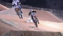 STNS 2014 Rd 2 Cycle Ranch
