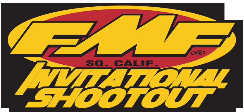 Shootout 800