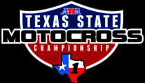 TSC 2014 Logo 800