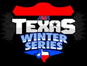 TWS 2014 Logo 800