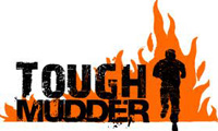 Tough Mudder 200x120