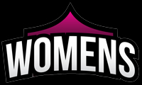 Womens 200x120