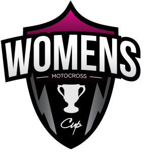 Womens Cup 800 Pink
